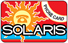 USA to USA calls with Solaris